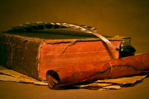 bookquill.jpg