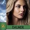 Dalmer