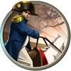 Napoleon_icon.jpg
