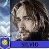 Silvio
