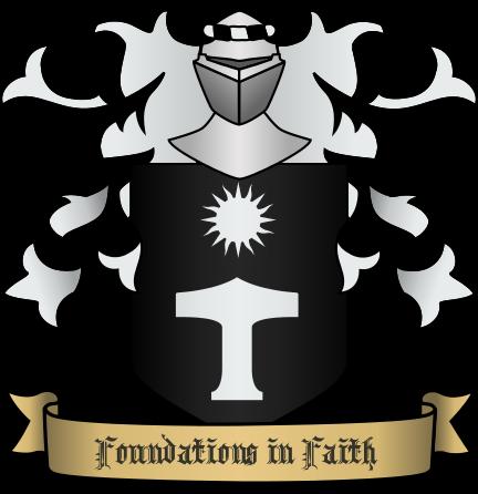 Foundations in Faith
