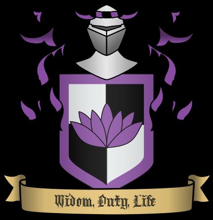 Wisdom, Duty, Life