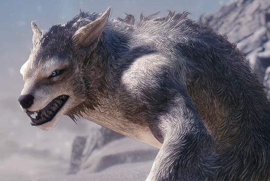 WolfLon.jpg