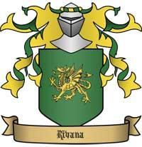 Rivana.jpg