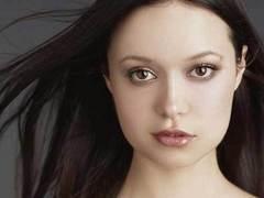 Emilia2.jpg